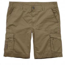 LAVECCHIA kalhoty pánské LV-005-1 bermudy