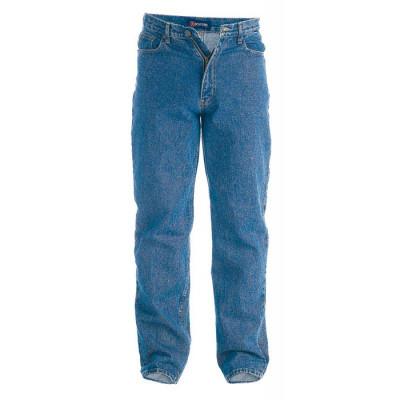 ROCKFORD kalhoty pánské RJ510 jeans prodloužená délka