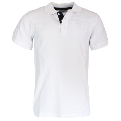 GEOGRAPHICAL NORWAY polokošile pánská KAYTHEN SS MEN