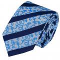 BINDER DE LUXE kravata vzor 122