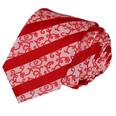 BINDER DE LUXE kravata vzor 133