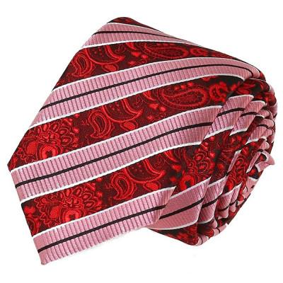 BINDER DE LUXE kravata vzor 147