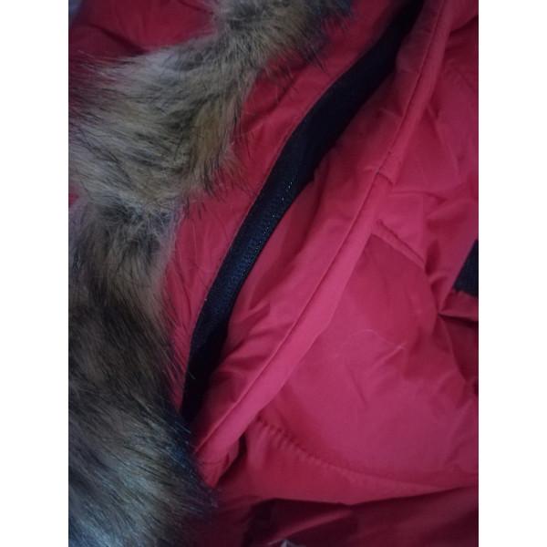 GEOGRAPHICAL NORWAY bunda pánská BIWA MEN 001