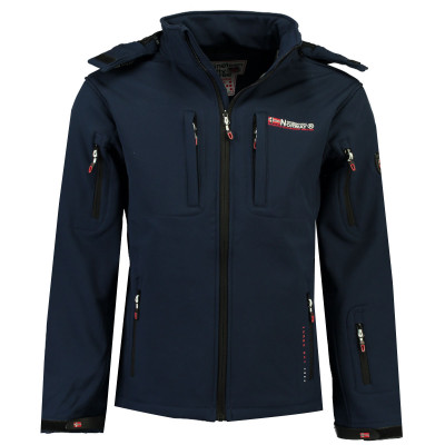 GEOGRAPHICAL NORWAY budna pánská TUNAR MEN 009