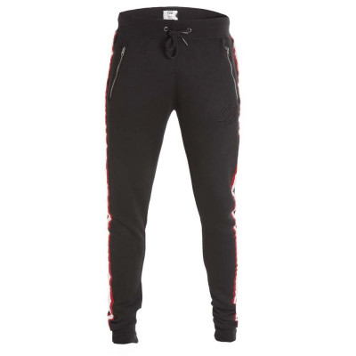 D555 kalhoty pánské VIRGINIA nadměrná velikost