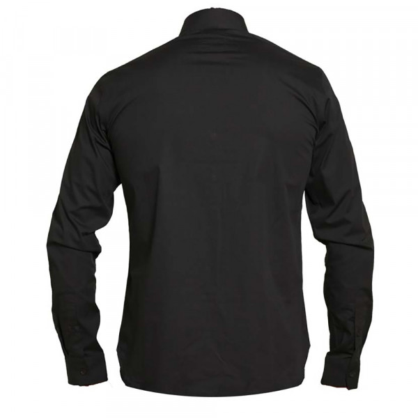D555 košile pánská MICHAEL nadměrná velikost