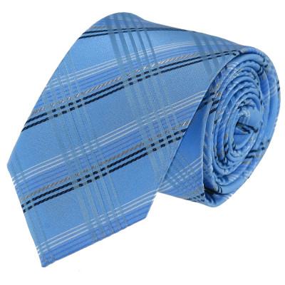 Binder de Luxe kravata vzor 544
