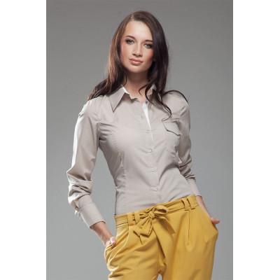 NIFE košile dámská K36