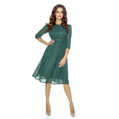 KARTES MODA šaty dámské KM211-6