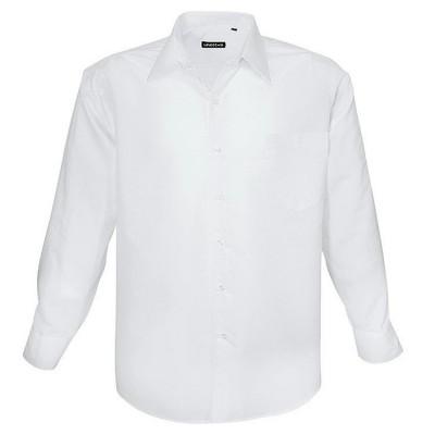 LAVECCHIA košile pánská HLA1314-02 nadměrná velikost