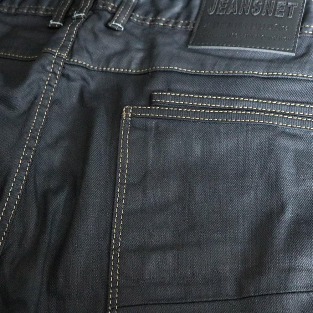 JEANSNET kalhoty pánské 2202 regular fit - DG-SHOP.CZ aab2fd354a