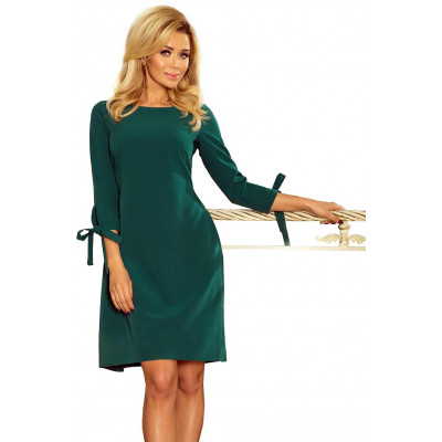 NUMOCO šaty dámské 195-1 ALICE