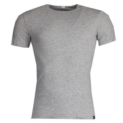 Tílko, tričko pánské MORAJ BMP650001 bílé