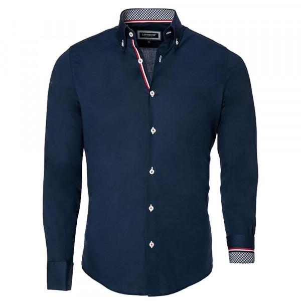 CARISMA košile pánská 8466