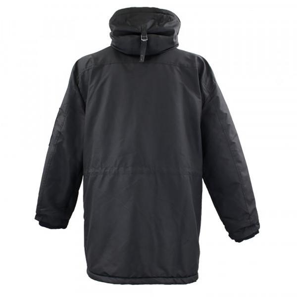 LAVECCHIA bunda pánská LV-701 nadměrná velikost