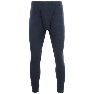 KAM kalhoty pánské KBS 830 termo prádlo nadměrná velikost