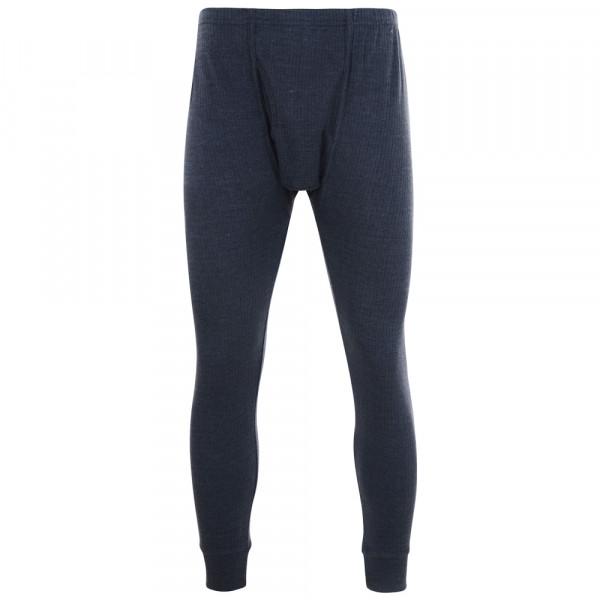 KAM kalhoty pásnké KBS 830 termo prádlo nadměrná velikost