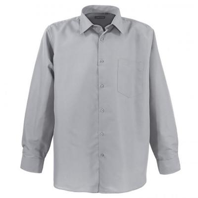 LAVECCHIA košile pánská HLA15-B2 nadměrná velikost