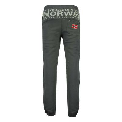 GEOGRAPHICAL NORWAY kalhoty pánské MOPERVIK MEN SAM 100 ART