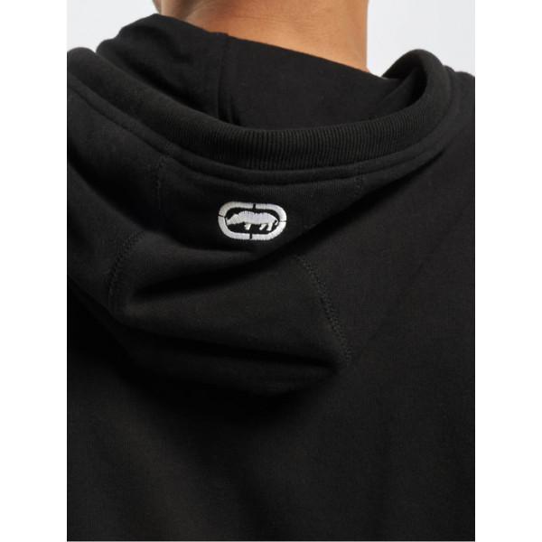 ECKO Unltd. souprava pánská Big Logo Sweatsuit Antracite/Black/Grey