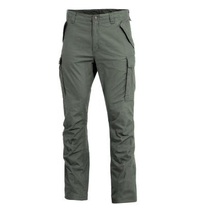 PENTAGON kalhoty pánské M65 2.0 K05039
