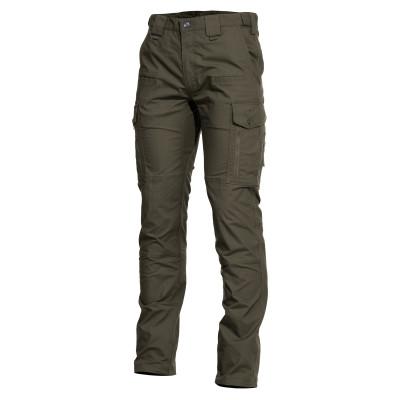 PENTAGON kalhoty pánské RAFER 2.0 K05007-2.0