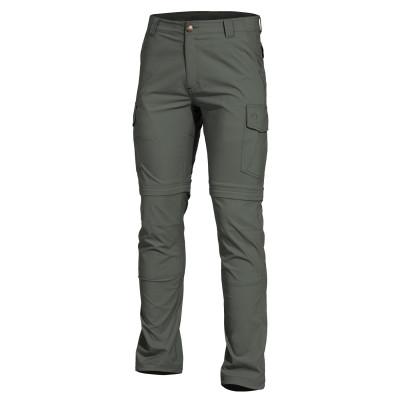 PENTAGON kalhot ypánské GOMATI XTR K05030 L:34