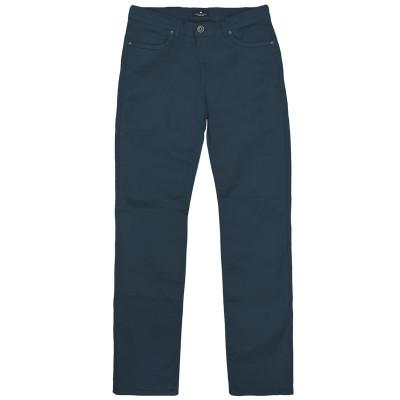 DOUBLE URBAN kalhoty pánské FP-231 nadměrná velikost