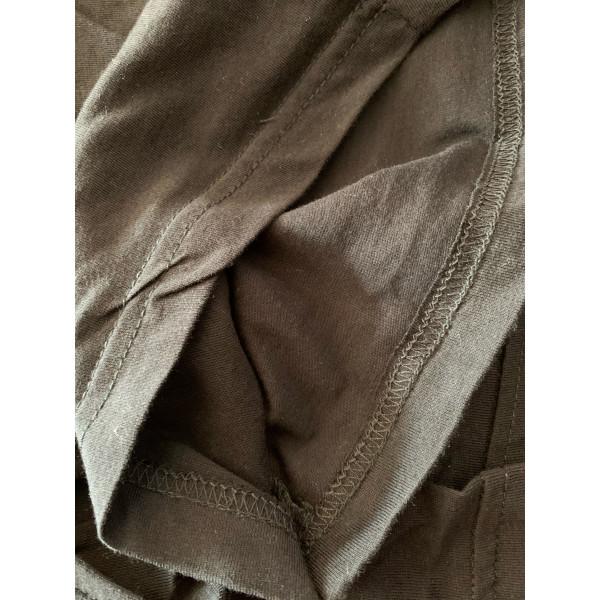 ADAMO kalhoty pánské GERD nadměrná velikost