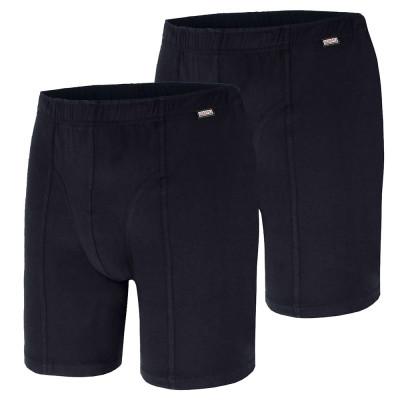 ADAMO boxerky pánské JIM nadměrná velikost