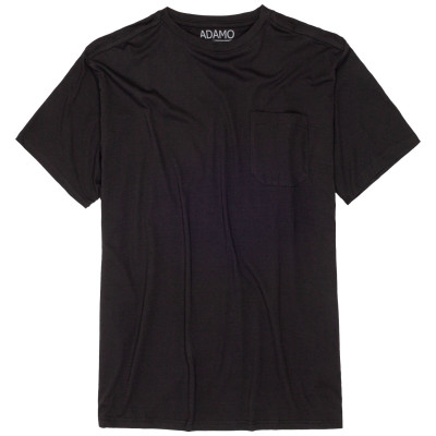 ADAMO tričko pánské KODY nadměrná velikost
