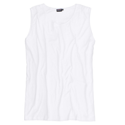 ADAMO tričko pánské ROD nadměrná velikost
