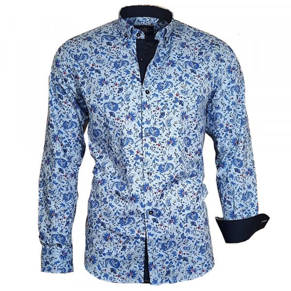 BINDER DE LUXE košile pánská