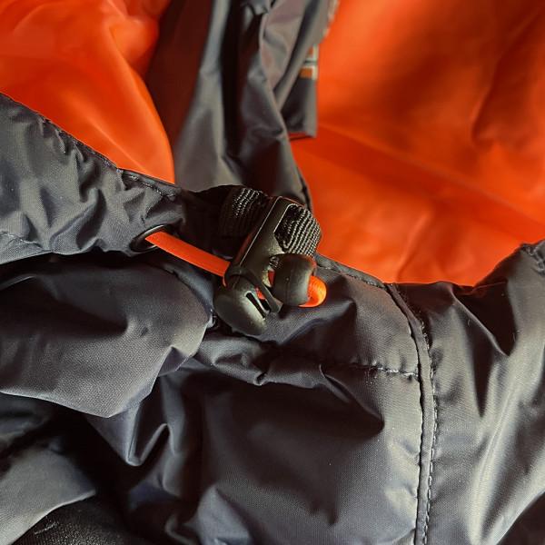 GEOGRAPHICAL NORWAY bunda pánská BEACHWOOD MEN 068