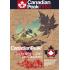 CANADIAN PEAK bunda pánská TOLBIAC softshell