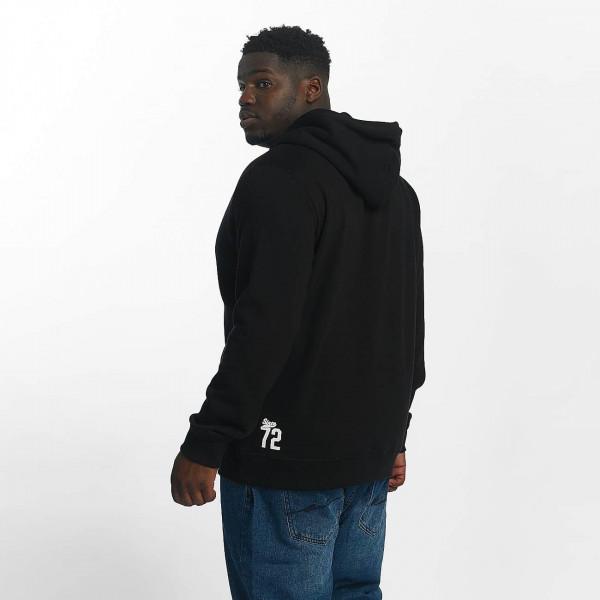 Ecko Unltd. / Hoodie Base in black