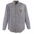 LAVECCHIA košile pánská 1980A nadměrná velikost