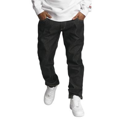 Ecko Unltd. kalhoty pánské Baggy Gordon B in black