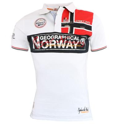 GEOGRAPHICAL NORWAY KOALA SS MEN 100