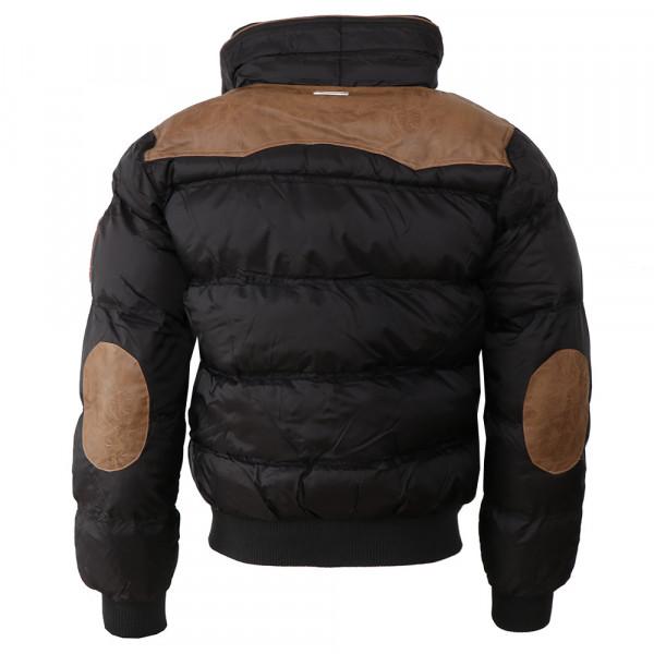 GEOGRAPHICAL NORWAY bunda pánská ABRAMOVITCH MEN 001