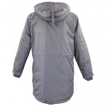 LAVECCHIA bunda pánská LV-700-1 nadměrná velikost