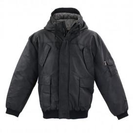 LAVECCHIA bunda pánská LV-705 nadměrná velikost
