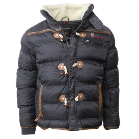 GEOGRAPHICAL NORWAY bunda pánská AVIEL MEN 001