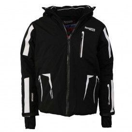 GEOGRAPHICAL NORWAY bunda pánská WIMAX MEN 009