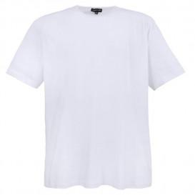 LAVECCHIA tričko pánské LV-121 nadměrná velikost