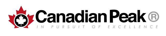 canadian peak_1.JPG
